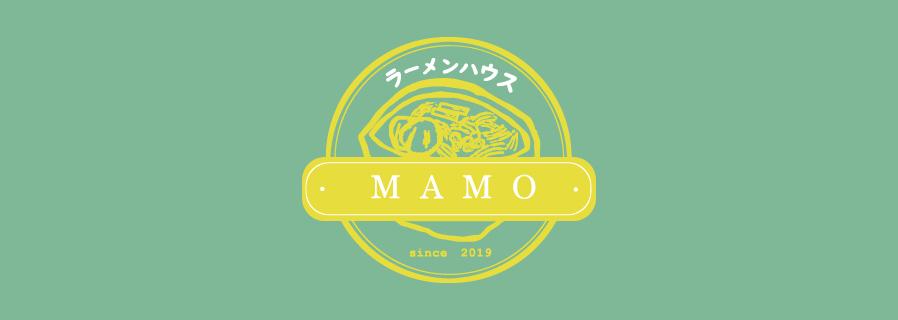 北海道・大樹町、ラーメンハウスMAMOのラーメンプロデュース